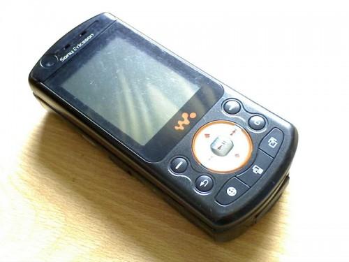 Como quitar rayones de la pantalla del celular - Como quitar los rayones de la vitroceramica ...